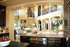 tuscan style homes interior tuscany style style homes tuscan style decorating living room