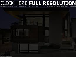 Concrete Block Home Plans by Small Modern House Plans Uk Plan Ch Papeland Houses Cool Pics With