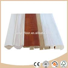 Laminate Floor Reducer Strip Floor Edging Strips Floor Edging Strips Suppliers And