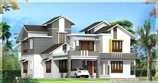 moden houses decoration model house design pictures modern houses designs home