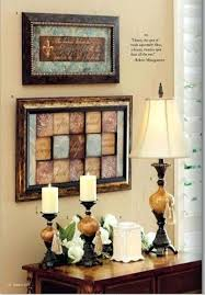 celebrate home interiors celebrate home candles celebrating home patchwork mirror