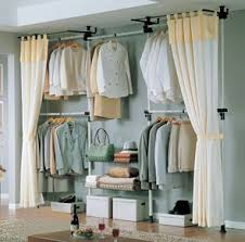 Ikeas Curtains Best 25 Curtain Closet Ideas On Pinterest Bedroom Door