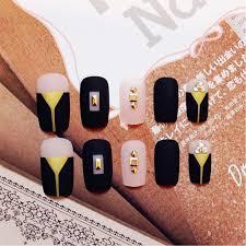 online buy wholesale manicure set japan from china manicure set
