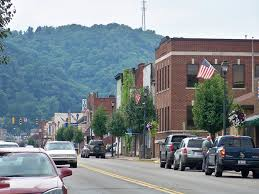 11 cities in west virginia with the lowest costs of living
