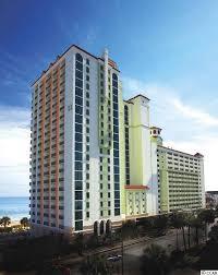 3 bedroom condos in myrtle beach sc 3000 n ocean blvd 1101 myrtle beach sc mls 1707538 330 000 3