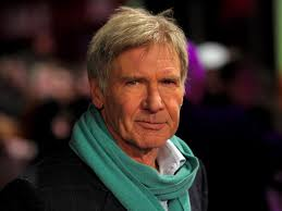 harrison ford harrison ford was in a plane incident that could ve been deadly