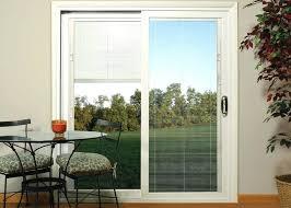 Window Blinds Patio Doors Patio Window Blinds Amazing Of Patio Doors With Blinds