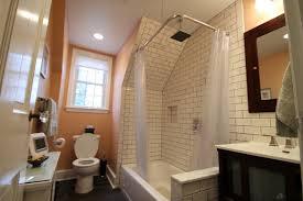 nj kitchens and baths showroom kitchen design ideas nj