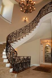 Stairway Wall Ideas by Great Modern Staircase Wall Design Build Your Own Virtual House