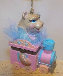 Baby Keepsake Ornaments 429 Best Katherine U0027s Chubby Collection Images On Pinterest
