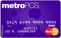 metro pcs prepaid card how to activate metropcs phone online 8kyouren info deactivate