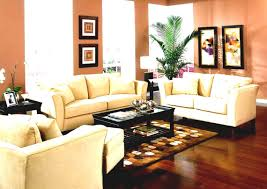 interior design living room low budget moncler factory outlets com modest image of cheap living room furniture image of budget living room designs on a low