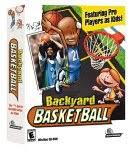 Backyard Basketball Ps2 by Backyard Basketball Cheats U0026 Codes For Pc Cheatcodes Com