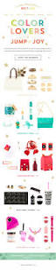 670 best newsletters images on pinterest email design email