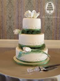 wedding cake near me large wedding cake cost wedding cake table decorations wedding