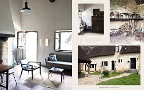 gestalten new romance contemporary countrystyle interiors new romance interior design gestalten book insight 5