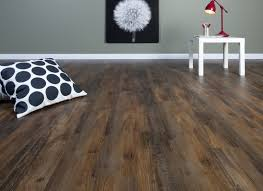 the most appropriate styles for the application of wood tiles are