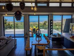 Home Design Gallery Chania by Olivenest Chania Luxury Villa Com Perivólia Greece Booking Com