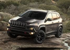 toyota jeep 2017 memorable design of mabur ravishing about in case of ravishing