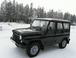 uaz jeep uaz hunter new http autotras com auto pinterest perfect