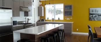 style cuisine yutz style cuisine yutz amazing le style loft et vintage dans la