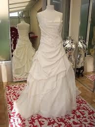depot vente robe de mari e 90 best dépôt vente location de robes de mariées images on
