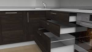 15 best online kitchen design software options free paid example of kitchen drawer design by prodboard 3d design software