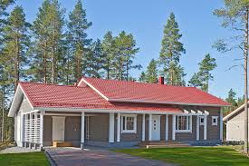 collection scandinavian kit homes photos best image libraries