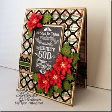 Cricut Craft Room Files - pazzles dt holiday card blog hop filing craft and cricut cartridges