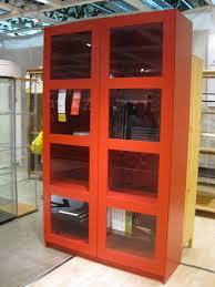 Markor Bookcase Window Shopping Ay Caramba Ikea Young House Love