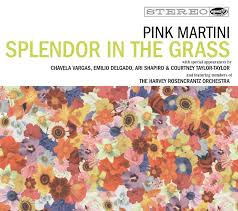 pink martini hang on little tomato pink martini maniadb com