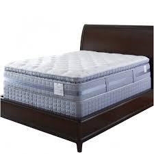 mattress king wonderful queen pillow top mattress pad elegant