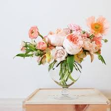 floral arrangement ideas 15 floral arrangement ideas craftivity designs