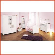 cdiscount chambre chambre complete bebe evolutive pas cher beautiful chambre bebe