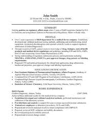 Resume Templates For Assistant Professor Retail Manager Job Description For Resume A Hook For A Macbeth