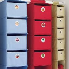 Kids Storage Shelves With Bins by 12 Best Toddler Room Clothes Storage Images On Pinterest Storage