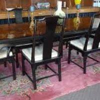 asian dining room set insurserviceonline com