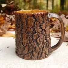 Tree Mug Coffee Mug Trees Mug Trees Wall Mounted Coffee Mug Tree Swarmly Co