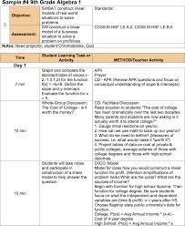 Mcgraw Hill Math Worksheets Math Worksheets For Kindergarten Mcgraw Mcgraw Hill Math
