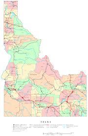 political map of oregon us major rivers map printable oregon rivers map thempfa org