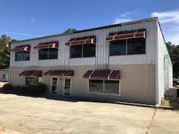 bowdon ga 30108 commercial real estate for sale duffey realty