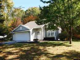 saratoga county ballston spa new york u2014 real estate listings by city