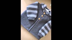 handmade baby sweaters for sale with crochet design