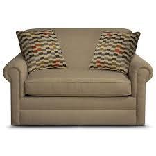 loveseat twin sleeper sofa 20 choices of loveseat twin sleeper sofas sofa ideas