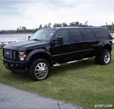 ford f650 custom trucks for sale custom trucks