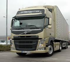 volvo kamioni volvo trucks interior 2013 image information