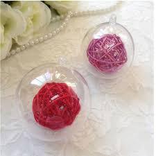 aliexpress com buy new 8cm christmas decoration hanging ball
