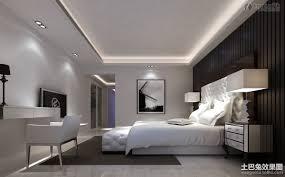 Contemporary Style Home Decor Impressive 30 Contemporary Style Bedroom Designs Decorating