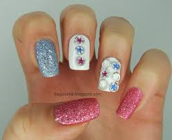 born pretty store blog march nail art designs show