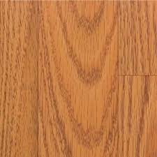 35 best laminate floor sles images on laminate
